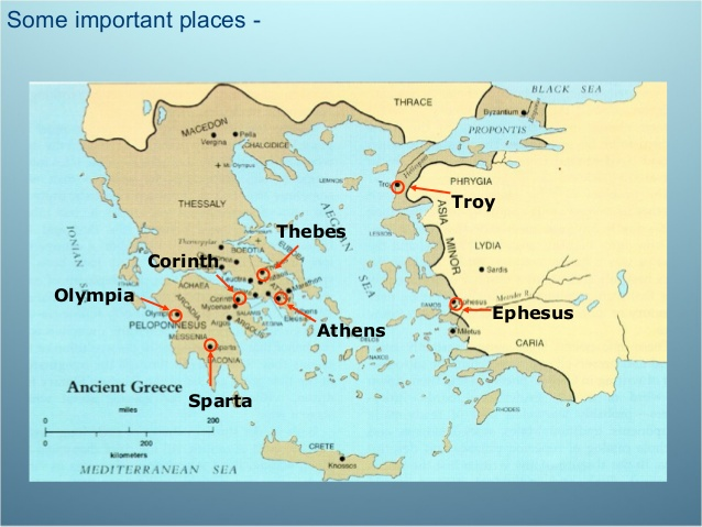 a comparison of the features of the city states of argos and sparta