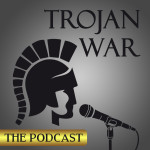 "EPISODE 19  ""THE TROJAN HORSE"""