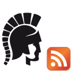 SUBSCRIBE IN RSS